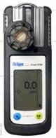 Dräger X-am® 5100 H2O2 Detector