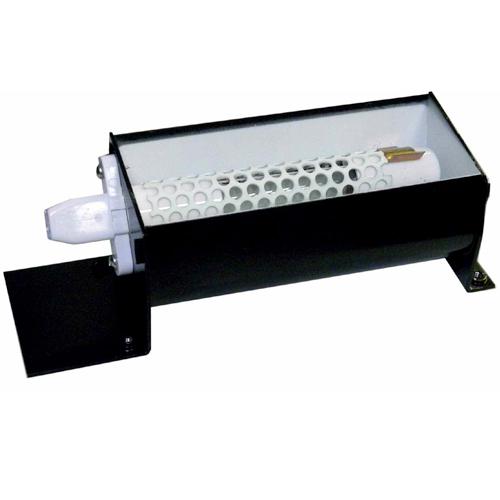 PTAC HVAC Air Purification System