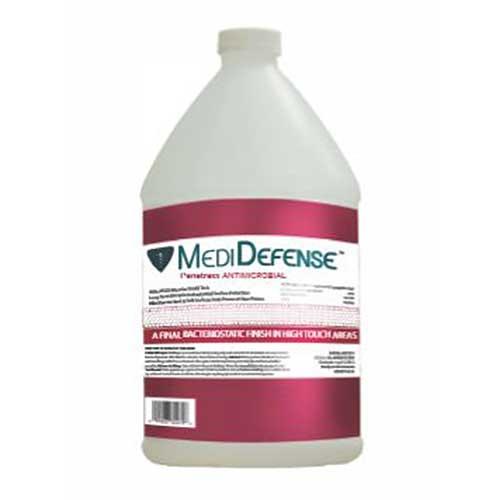 MediDefense Penetrexx